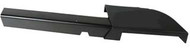 EZGO TXT Special Edition Rocker Panel Front Driver Side