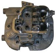 Club Car 1996-Up FE350 Cylinder Head Assembly