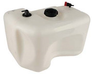 Club Car Precedent 2004-Up Gas Fuel Tank