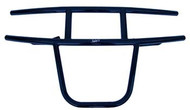 EZGO RXV Black Brush Guard