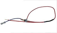 Club Car Tow and Run Switch Diode