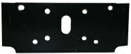 Club Car DS Front Spring Mount Plate
