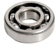 EZGO RXV Electric Intermediate Gear Bearing