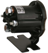 EZGO RXV Solenoid Kit 36/48 Volt