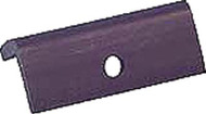 EZGO Battery Hold Down 1965-73 1