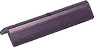 EZGO Battery Hold Down 1965-73 2