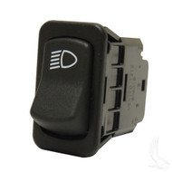 EZGO RXV Headlight Switch