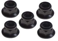 EZGO RXV Spindle Pin Nut (5 per package)