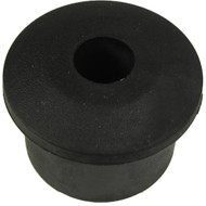 EZGO RXV Leaf Spring Bushing - Large