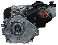 EZGO RXV Complete Engine