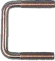 EZGO 1994-Up U Bolt (Standard)