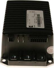 Curtis Controller for 48V EZGO TXT 2010-up