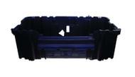 Club Car Precedent Battery Bucket Assembly