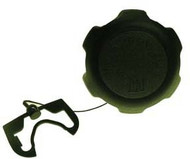 Club Car Precedent & DS 2009-Up Gas Cap