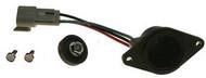 Club Car Precedent Electric Motor Speed Sensor Kit (Advanced)