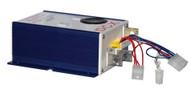 EZGO PDS/DCS Controller (400 Amp)