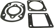 Yamaha Top End Gasket Set G1
