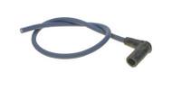 EZGO Spark Plug Wire - 1981-94