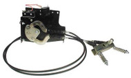 EZGO ST350 1996-Up Forward and Reverse Switch