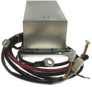 Yamaha G8, G9 OEM Controller (36 Volt)