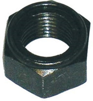 Yamaha G21, G29 Steering Wheel Nut