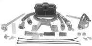 Club Car Potentiometer Update Kit 48 volt
