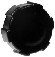 Yamaha G14 Gas Cap