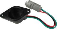 EZGO Electric Motor Speed Sensor