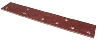 Club Car DS 1976-87 Resistor Mounting Board