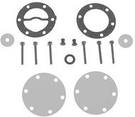 EZGO 1976-90 Fuel Pump Repair Kit