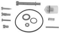 EZGO 1976-87 Carburetor Repair Kit