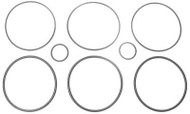 EZGO Gas and Electric O Ring Seal Kit