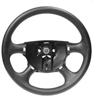 EZGO Steering Wheel for TXT/Medalist - 2000-Up