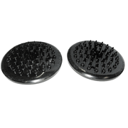 Soft Swipes Cleat Cleaners Pack of 2