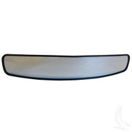 Universal Rear View Ski Mirror (convex)