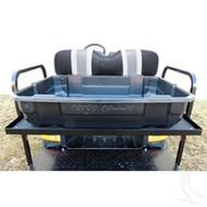 Cargo Caddie Lightweight Utility Bed