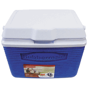 10 Quart Golf Cart Cooler