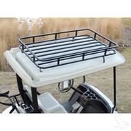 Yamaha G29 (Drive) Roof Storage Rack