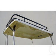Yamaha G22 Roof Storage Rack