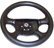 EZGO Steering Wheel - TXT/ST350/RXV