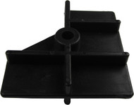 EZGO Battery Hold Down 1974-94   [824]