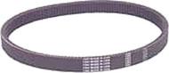 EZGO Drive Belt 1991-1994