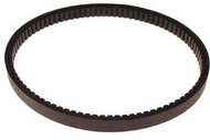 Club Car XRT1200/1200SE 2005 Clutch Drive Belt
