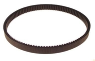 Club Car Carryall 294/XRT1500 2004-06 Clutch Drive Belt