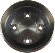 Club Car Ds Rear Brake Drum 1981-94