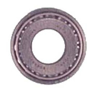 Yamaha Steering Shaft Bearing [3860]