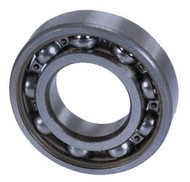 Yamaha Gas Differential Bearing