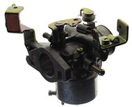 Yamaha G14 Carburetor 1994 to 1995