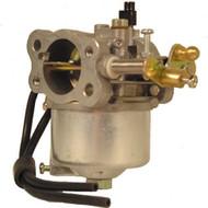 EZGO 1991-Up Carburetor (295cc)