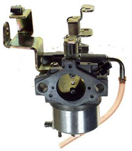 Yamaha Aftermarket Carburetor Assembly - G16 And G20